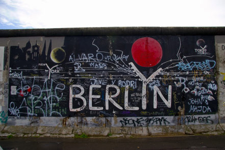 berlin-graffiti
