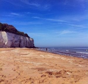 Kent Cliffs