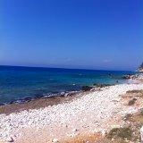 Lefkas Beach