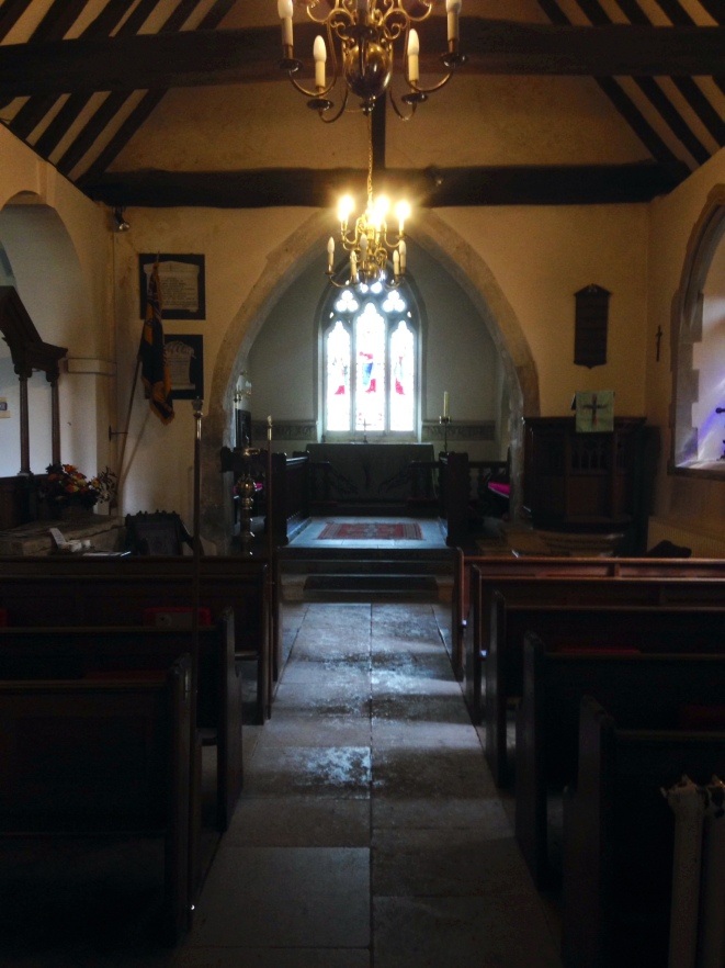 Church Turville