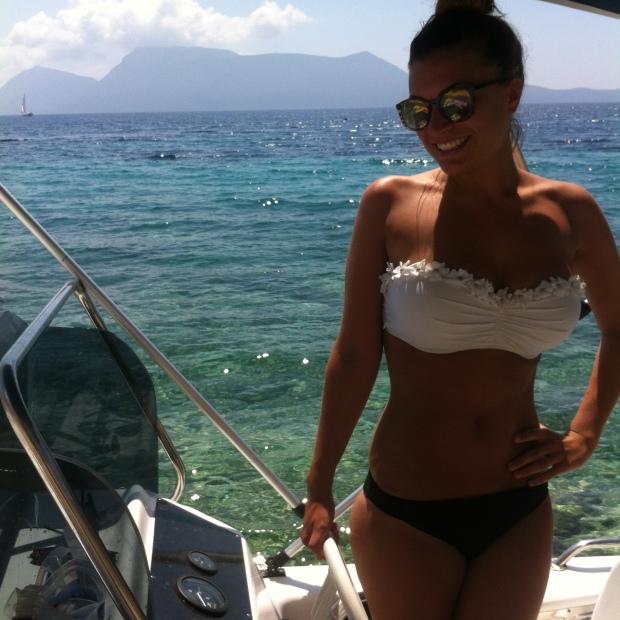 Greece Watersports