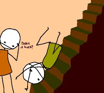 stick-figure-falling-down-stairs-are-you-ok