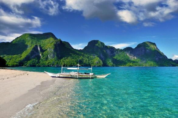 Philippines picture