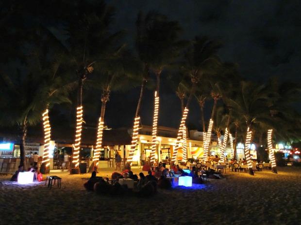 2 Boracay Beach