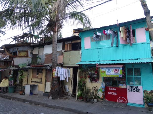 2 Ryan Manila