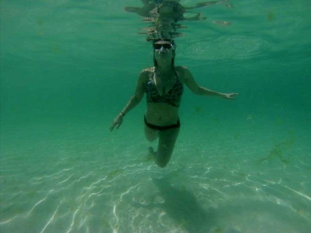 7 Boracay Ocean