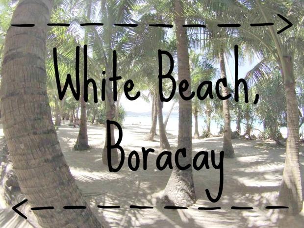 9 white beach