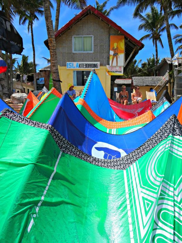 Boracay 3 Bulabog Beach