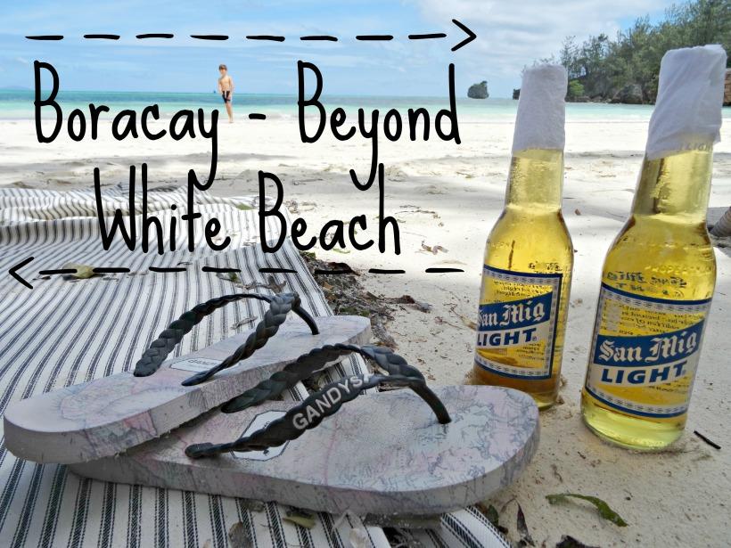 Boracay 5 Bulabog Beach