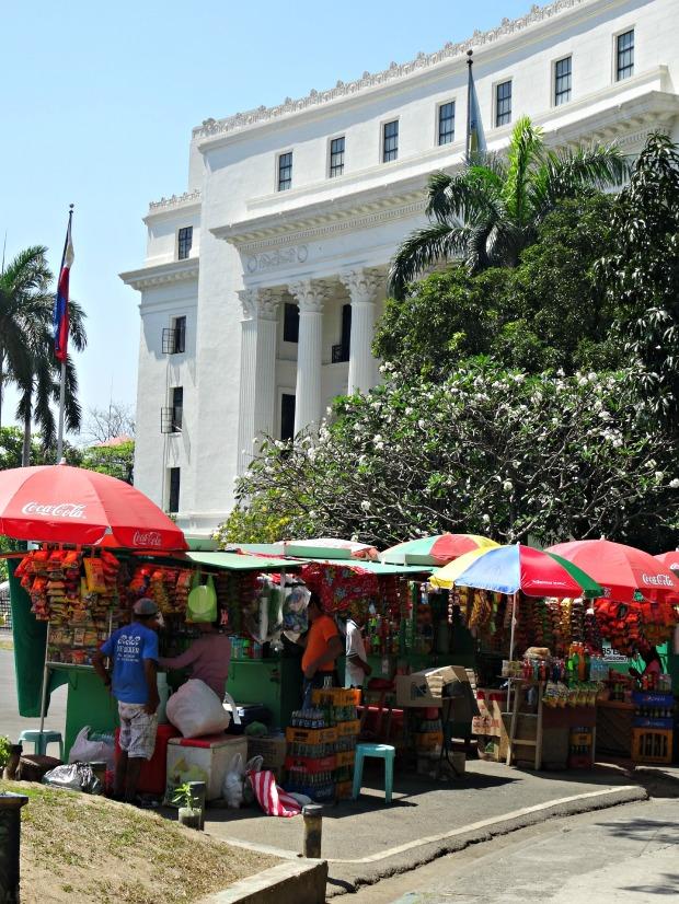 manila national museum