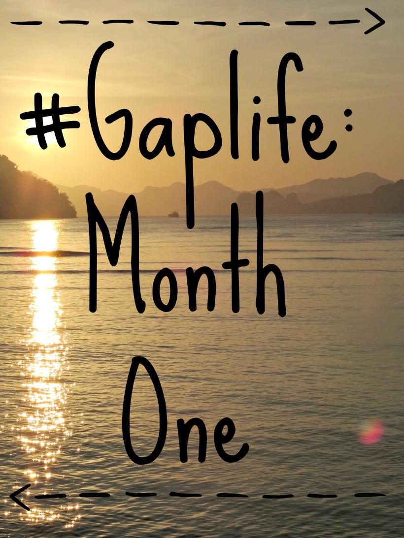 month 1 4