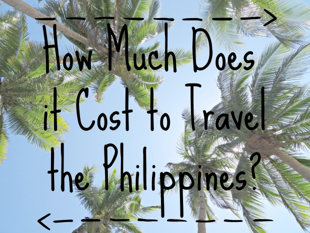 Philippines Budget 1