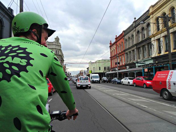bike cabs 3
