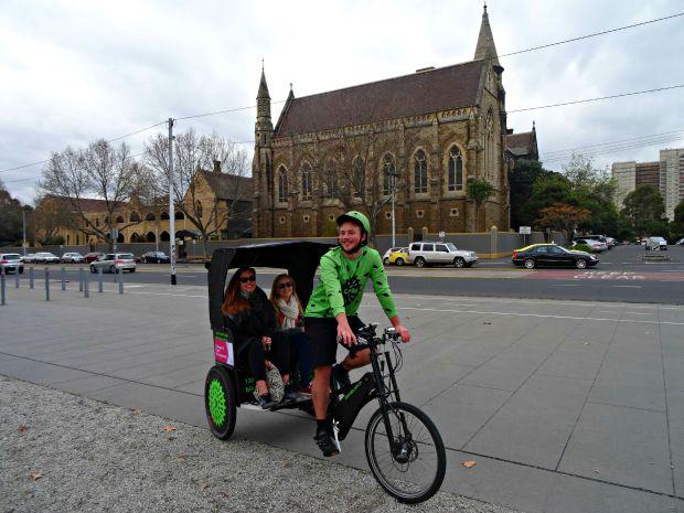 bike cabs 4