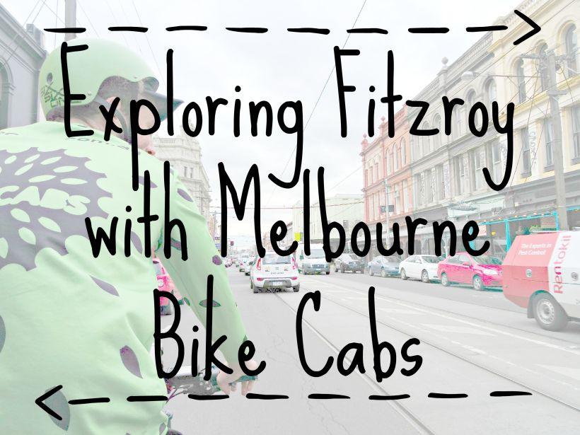 bike cabs 6