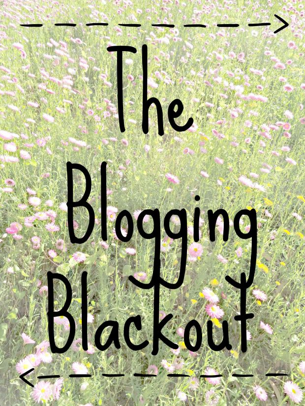 blog blackout 1