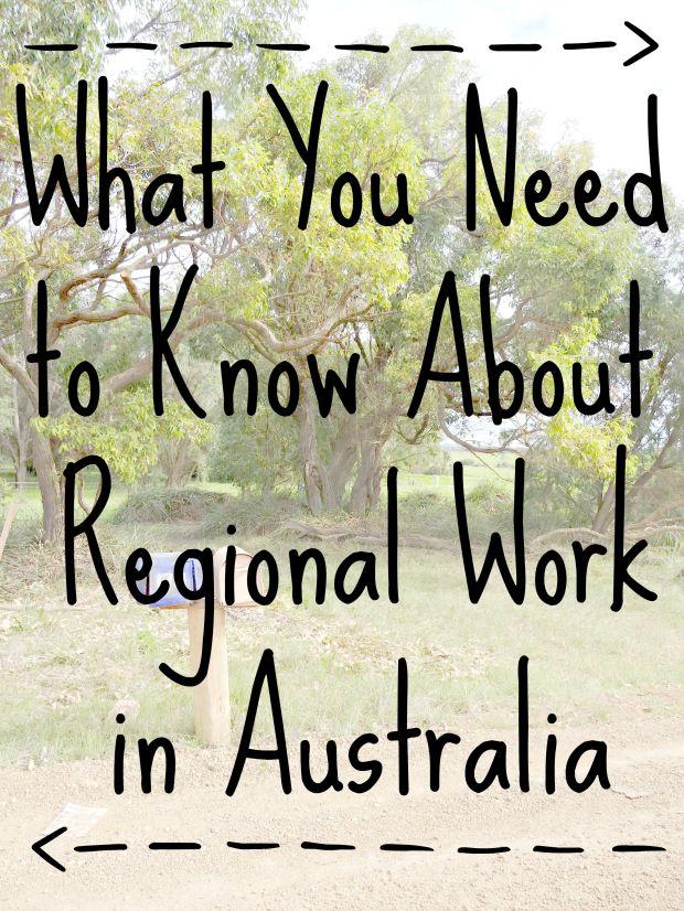regional 1